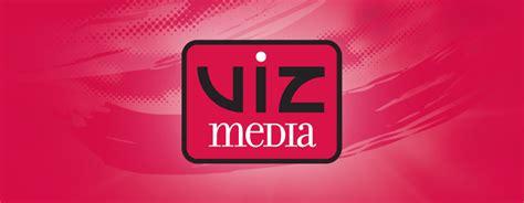 Topi Onepiece Logo Best Seller by Viz Sweeps Ny Times Bestseller List