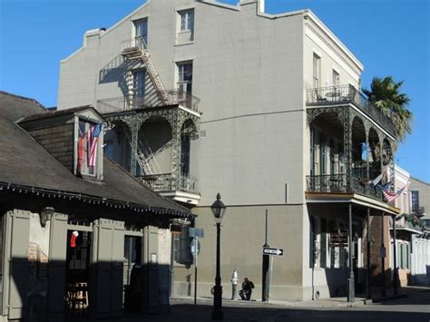 lafitte guest house event live music in the couryard picture of lafitte guest house new orleans