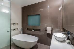 Modern Bathroom Designs Australia Malvern East Melbourne Australia Modern Bathroom