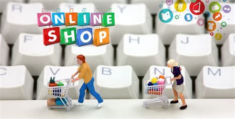 blogger online shop shopaholics unite 5 websites you can use to shop that