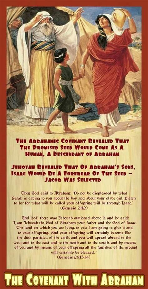 the covenant and abraham s promise seed the lost sheep of israel in america books 25 best ideas about abrahamic covenant on