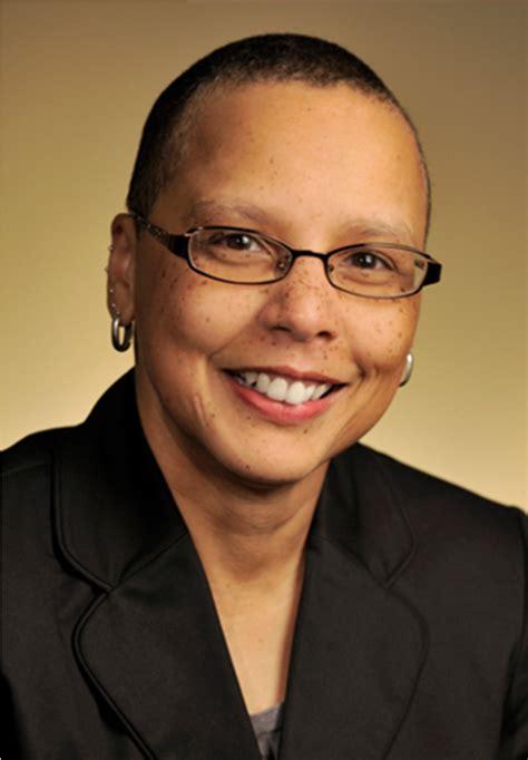 Of Kentucky Executive Mba by Tonya Jackson Opens The Supply Chain Executive Speaker