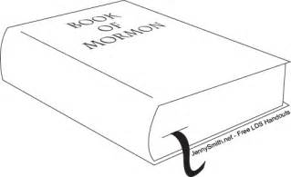 book of mormon coloring pages book of mormon smith s lds ideas bookstore