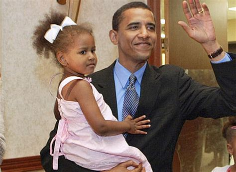 where are obama s daughters baby pics and birth records president barak obama with daughter sasha obama link