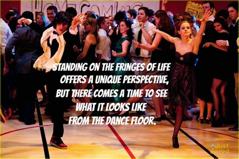 Living Room Routine Traduccion 17 Best Images About Perks Of Being A Wallflower On