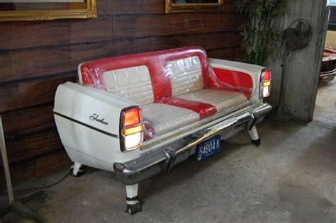 cars sofa car sofa idea no 6 want to make pinterest ideas