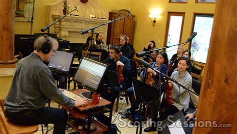 house of cards music composer jeff beal scores house of cards season four scoringsessions com