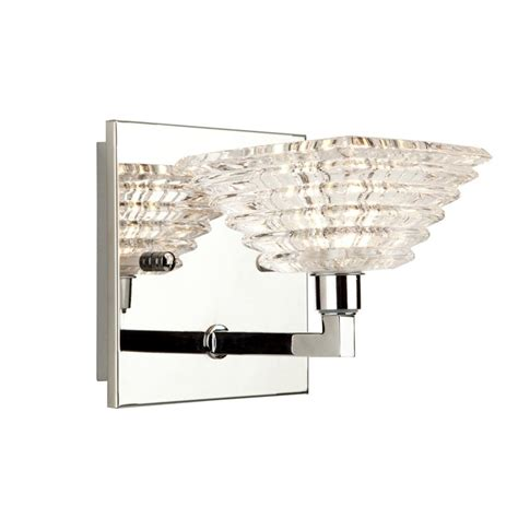 bathroom crystal light fixtures crystal bathroom vanity 4 light fixtures hot girls wallpaper