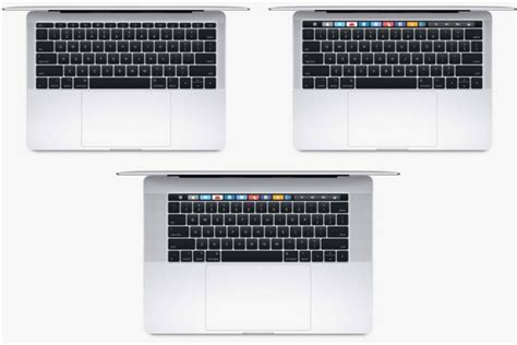 update ram on macbook pro macbook pro features specs and prices for apple s high