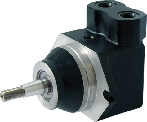 how to select hydraulic motor select the right motor for your hydraulic applications