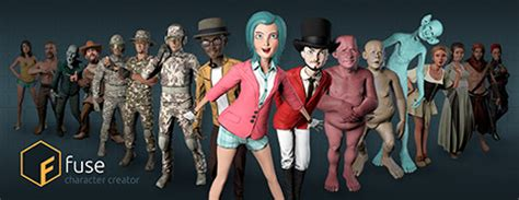 moonvalley mod for platinum arts sandbox free 3d game or follow us on twitter or facebook for instant