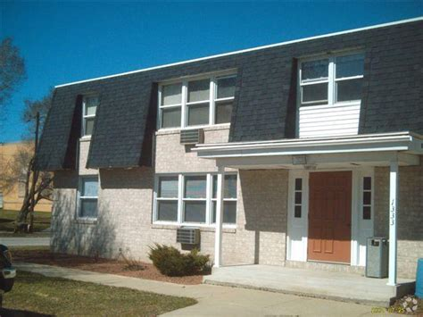 3 bedroom apartments in green bay wi 3 bedroom apartments in green bay wi crystal lake pecan