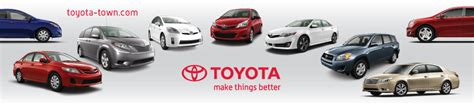 Trade In Car Toyota Want To The Trade In Value Of Your Car In