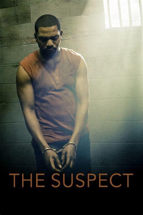 suspect dvd release date redbox netflix itunes amazon