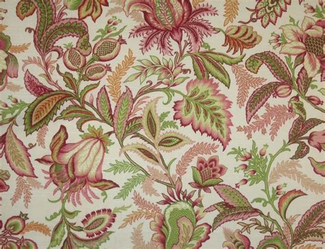 discount drapery fabrics discount fabric richloom upholstery drapery wicklojs