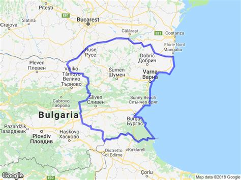consolato italiano in bulgaria la rete consolare