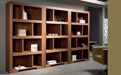 muebles libreros librer 237 as de sal 243 n muebles con estanter 237 a de comedor