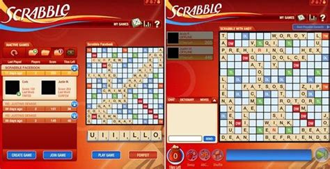 scrabble free play play scrabble free no against computer