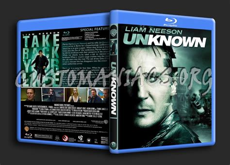 download film unknown blu ray unknown blu ray cover dvd covers labels by
