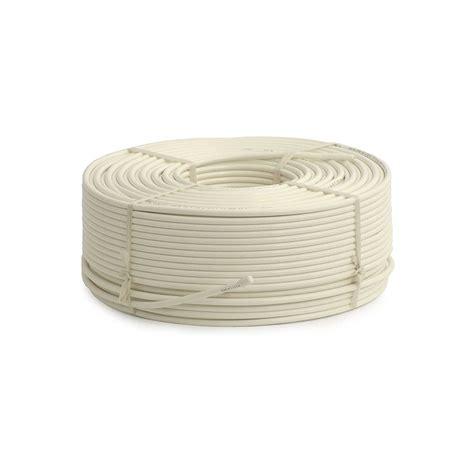 Kabel Rg6 koaxi 225 ln 237 kabel rg6 cu 75 ohm 100 m