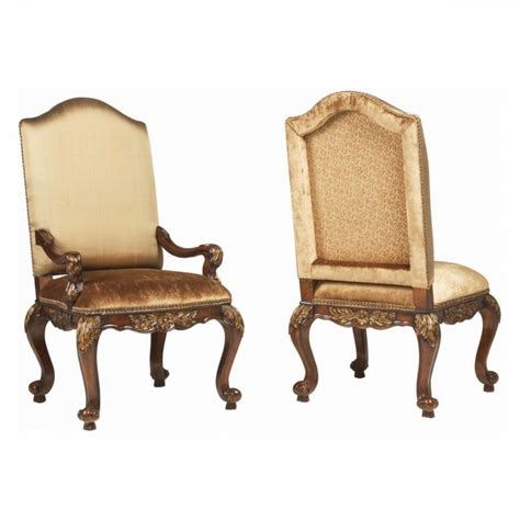 antique dining room chairs antique and classic wooden dining chairs orchidlagoon com