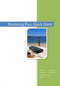 marketing plan sample and marketing plan template