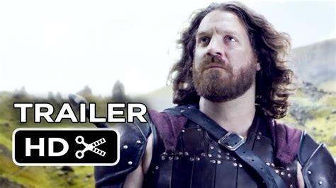 youtube film epic full movie dragon warriors official trailer 2014 fantasy epic movie