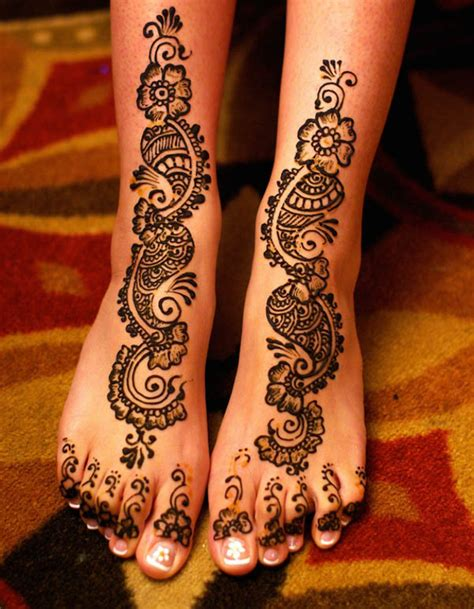intricate henna tattoo designs 12 beautiful intricate henna patters design swan