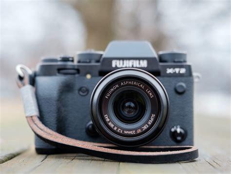 Fujinon Xf 23mm F 2 0r Wr fujifilm fujinon xf 23mm f 2 r wr review gearopen