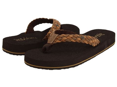 cobian slippers s cobian shoes boots sandals at hottestshoestyles