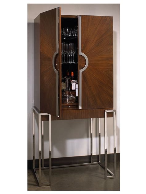 bar console 20 best images about minibar design on pinterest
