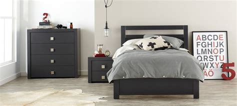aries bedroom aries contemporary charcoal kids bedroom furniture suite