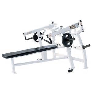Cheap Incline Bench Cheap Bench Press Best Uk Deals On Weight Training To