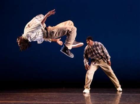 hip hop dance party playlist 14 best hip hop dance images on pinterest dance hip hop