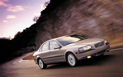books on how cars work 2001 volvo s80 engine control maintenance schedule for volvo s80 openbay