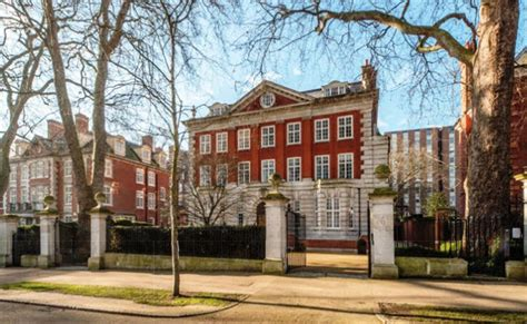 Appartamenti Da Affittare A Londra by Mansion Comprare Casa A Londra Affittare Casa A Londra