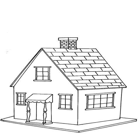 imagenes para pintar la casa para pintar colorear website
