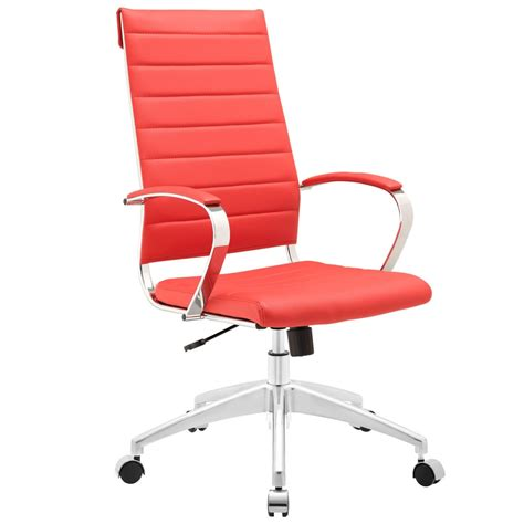 Instant Chair instant operator high back office chair brickell collection