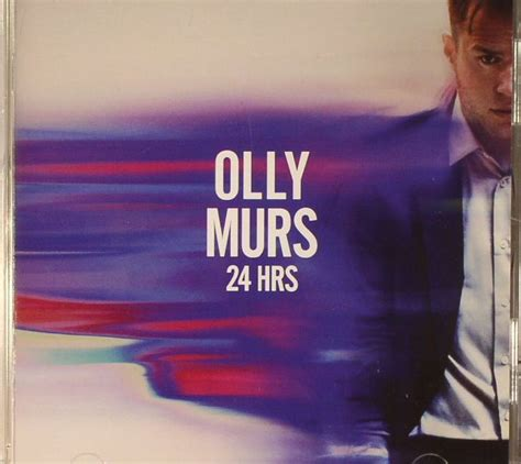 Olly Murs 24 Hrs Deluxe Edition olly murs 24 hrs deluxe edition vinyl at juno records