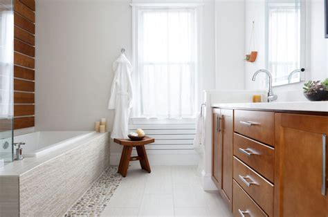 master bath remodel washington dc bathroom remodeling northern va