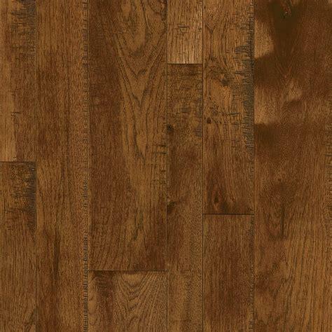 Armstrong Artistic Timbers TimberCuts Hickory Brick Shade