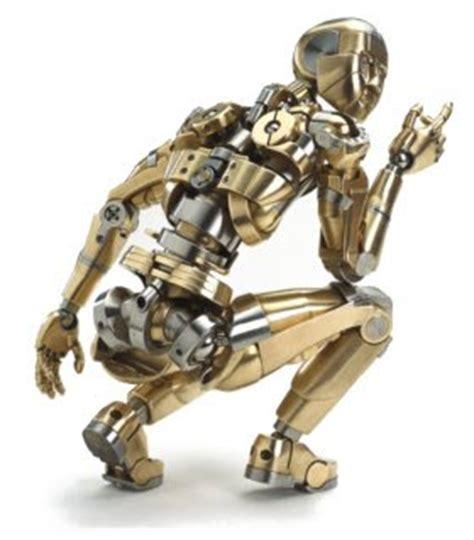 imagenes de robots inteligentes inteligencia artificial inteligencia artificial