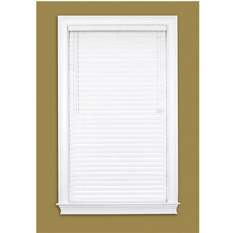 lowes window coverings window blinds lowes 2017 grasscloth wallpaper