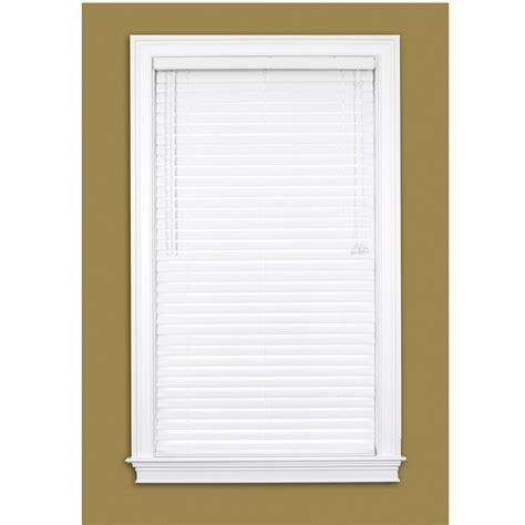 Vinyl Window Blinds Window Blinds Lowes 2017 Grasscloth Wallpaper