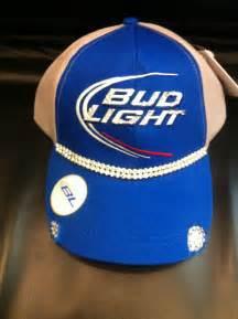 bud light trucker hat 47 best images about hats
