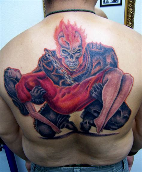 tattoo parlors hot springs ar color art in motion tattoos