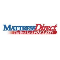 Mattress Slidell La by Mattress Direct Baton La