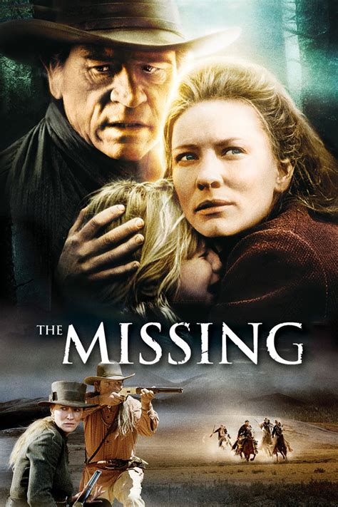 The Missing the missing buy rent and tv on flixster