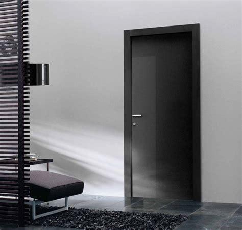 porte door 2000 prezzi gruppo door 2000 porte interne eccellenti oltre le porte