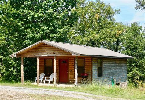 Cabin In The Woods Oklahoma by Cozy Cabin Getaway In The Woods 3 Casas En Alquiler En